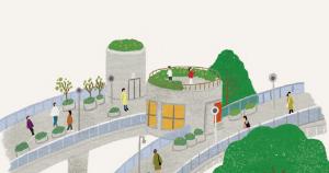 [서울의 10년 다시 보기] 통계로 보는 서울 10년